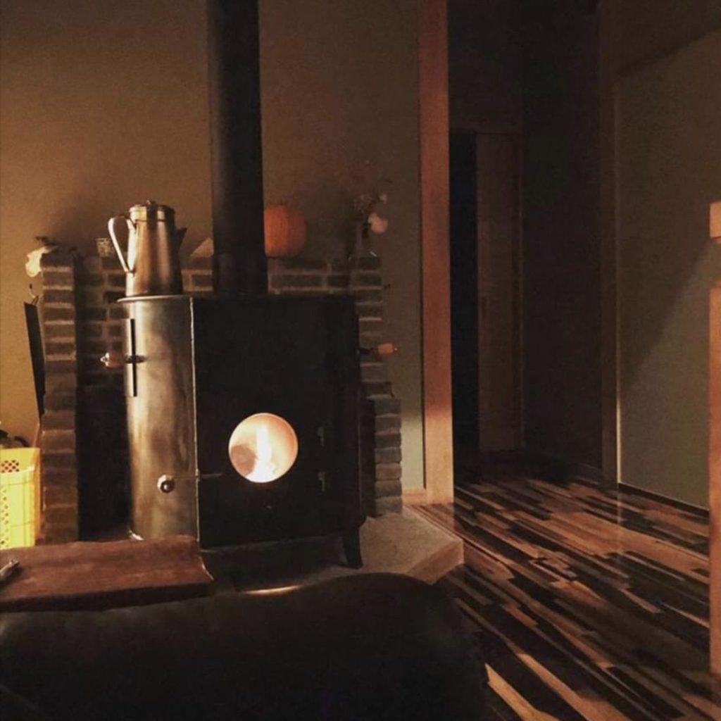 音楽室のある中津川の家IMG_5966-2
